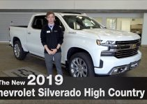 Accessories For A 2021 Chevy Silverado Inventory, Interior Lights, Infotainment Manual