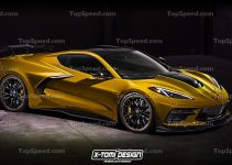 2021 Chevrolet Corvette Zr1 Awd, Transmission 8 Speed Automatic, Configurations