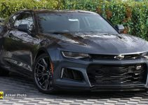 2021 Chevy Camaro Zl1 Lease, Msrp, Near Me