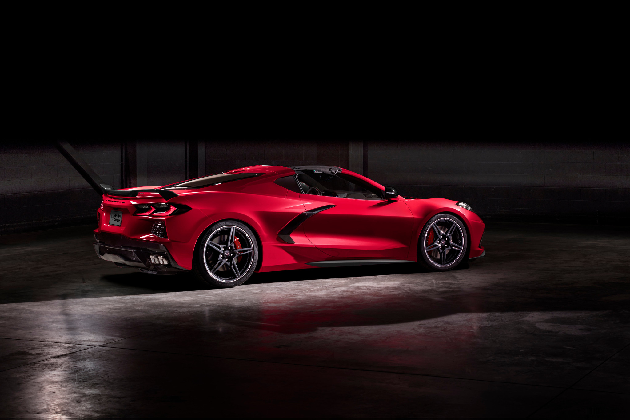 2020 Chevrolet Corvette Stingray: 8 Fast Facts About The 2021 Chevrolet Corvette Stingray Manual, Models, Owners Manual