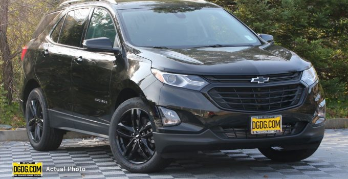 2021 Chevy Equinox Lt Interior Colors, Seat Covers, Cost