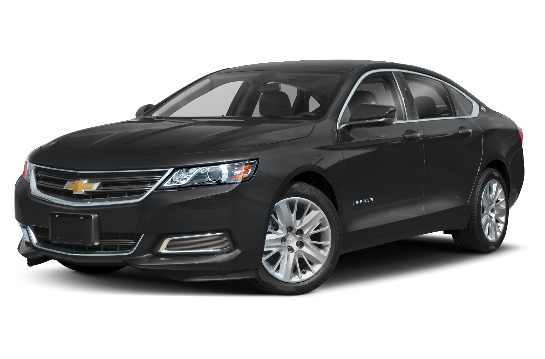 2020 Chevrolet Impala Specs And Prices 2021 Chevrolet Impala Premier Fwd Review, Lease, Msrp