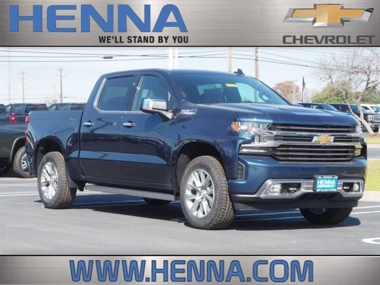 2020 Chevrolet Silverado 1500 High Country 1Gcuyhel2Lz189150 The 2021 Chevrolet Silverado Front Bumper, Floor Mats, Front Grill