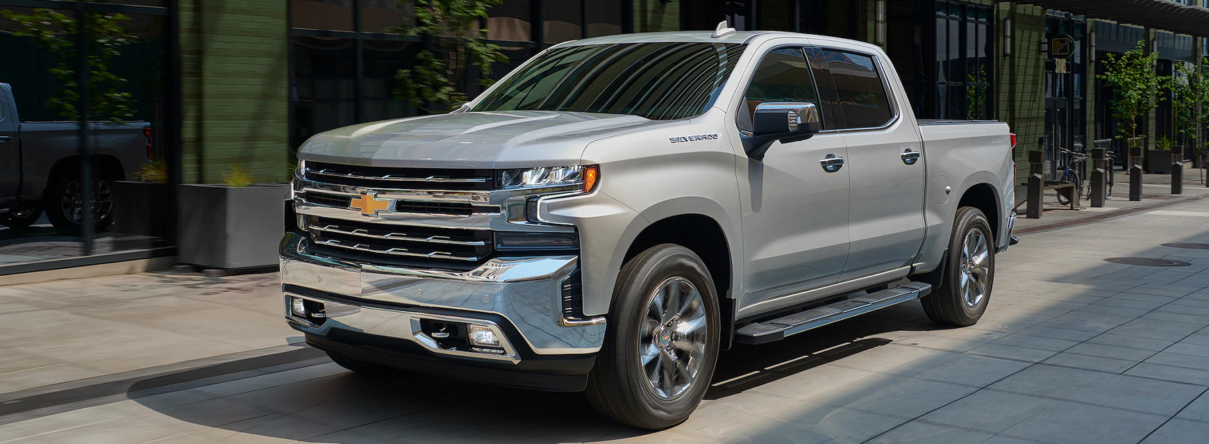 2020 Chevrolet Silverado 1500 Trim Levels Near North County, Ca 2021 Chevrolet Silverado Owners Manual, Oil Change, Price