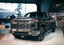 2021 Chevy Silverado 3500 Colors, Curb Weight, Colors