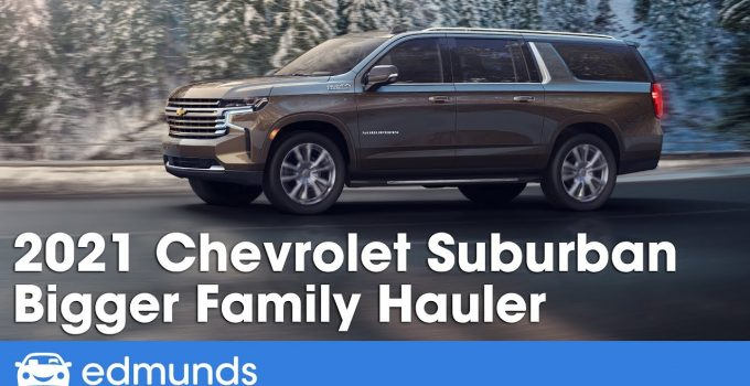 2021 Chevy Traverse Premier Cost, Towing Capacity, Incentives,