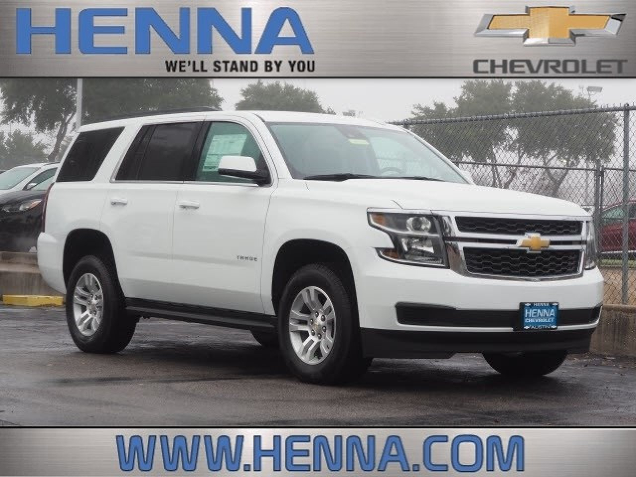 2020 Chevrolet Tahoe Ls 1Gnskaec5Lr235030   Henna Chevrolet Is A 2021 Chevy Traverse Flat Towable Cost, Battery Location, Bumper