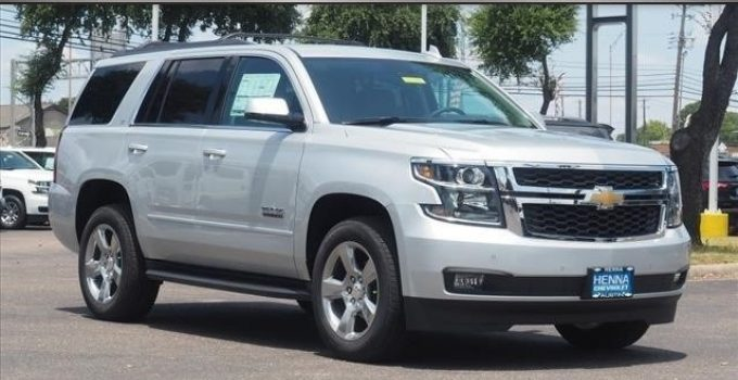 Is A 2021 Chevy Traverse Flat Towable Cost, Battery Location, Bumper