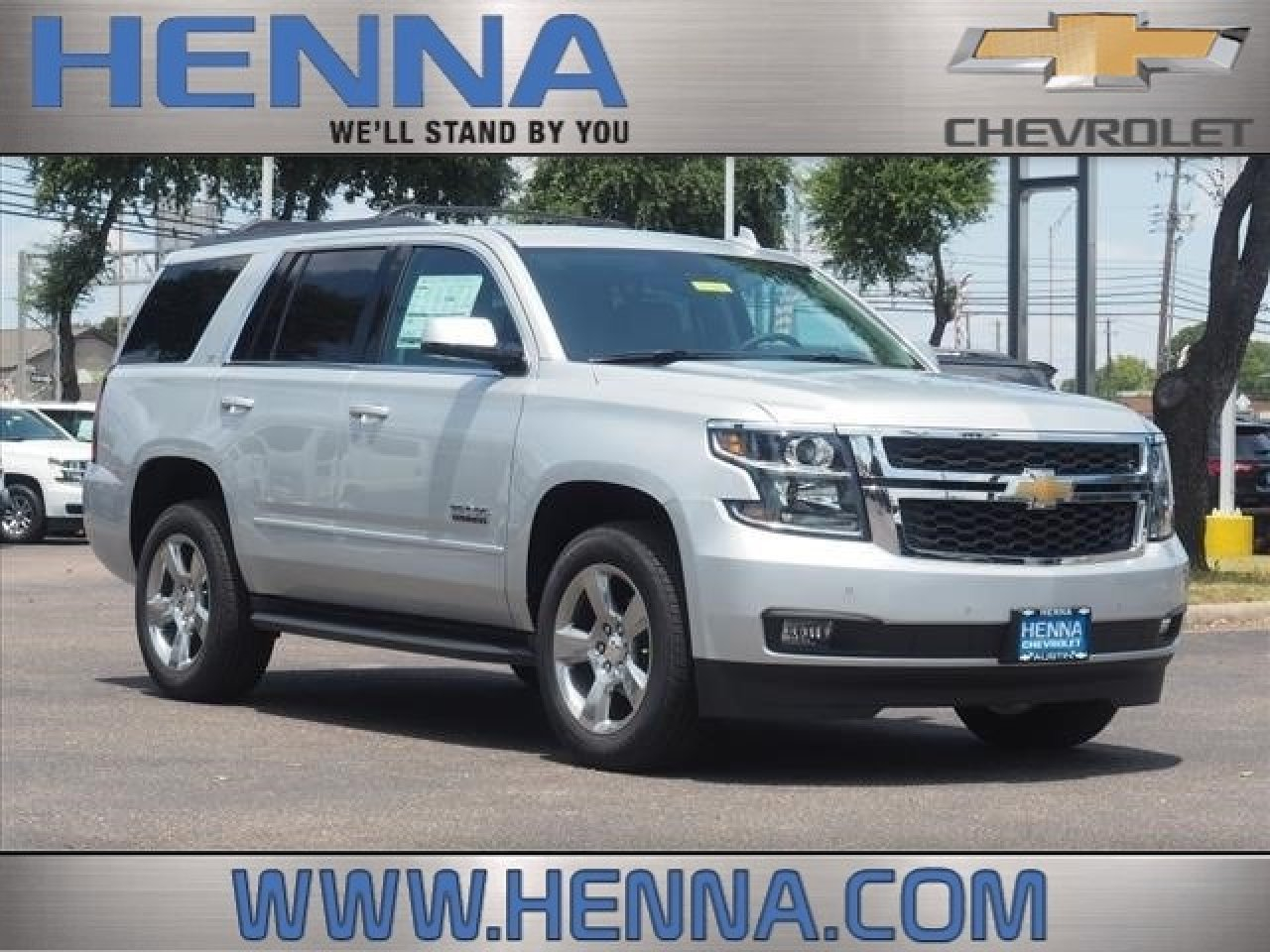 2020 Chevrolet Tahoe Lt 1Gnscbkc5Lr138501   Henna Chevrolet Is A 2021 Chevy Traverse Flat Towable Cost, Battery Location, Bumper