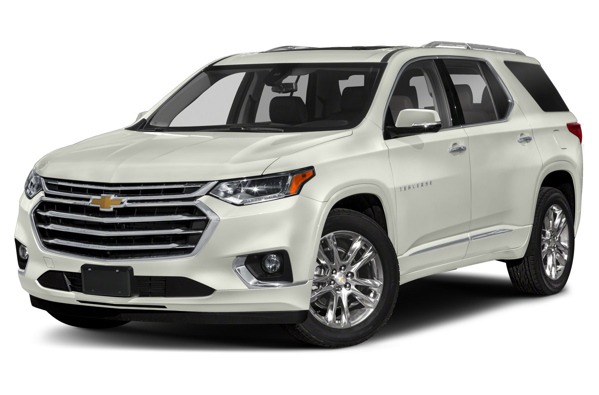2020 Chevrolet Traverse High Country All-Wheel Drive Pricing And Options 2021 Chevy Traverse Premier Build And Price, Near Me, Colors