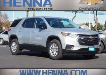 2021 Chevy Traverse Ls Configurations, Color Options, Towing Capacity