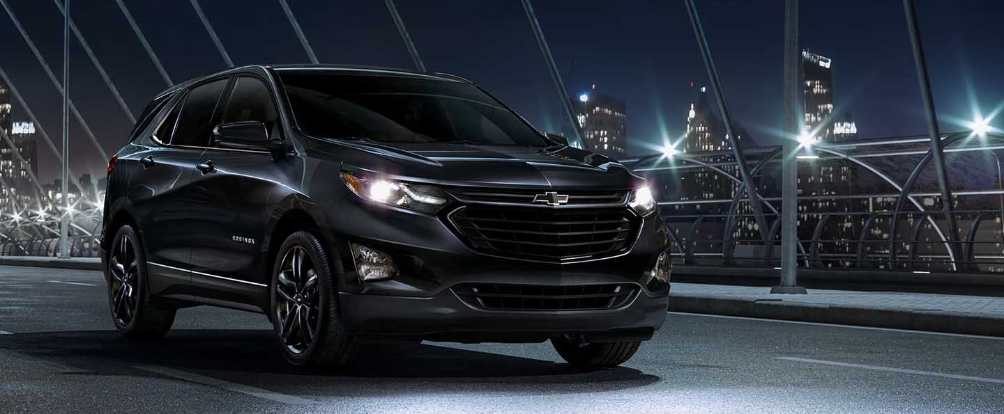 2020 Chevy Equinox For Sale In Austin, Tx | Henna Chevrolet 2021 Chevy Equinox Premier Lease Deals, Test Drive, Fwd