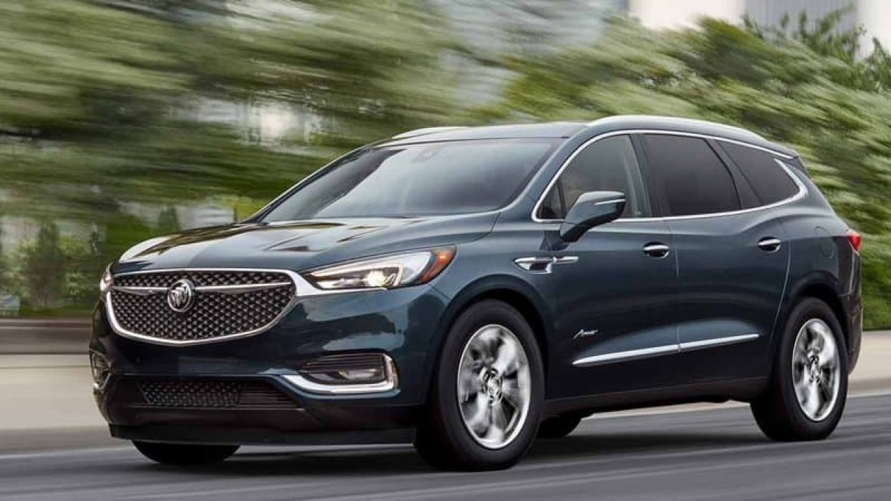 2021 chevrolet traverse high country interior colors