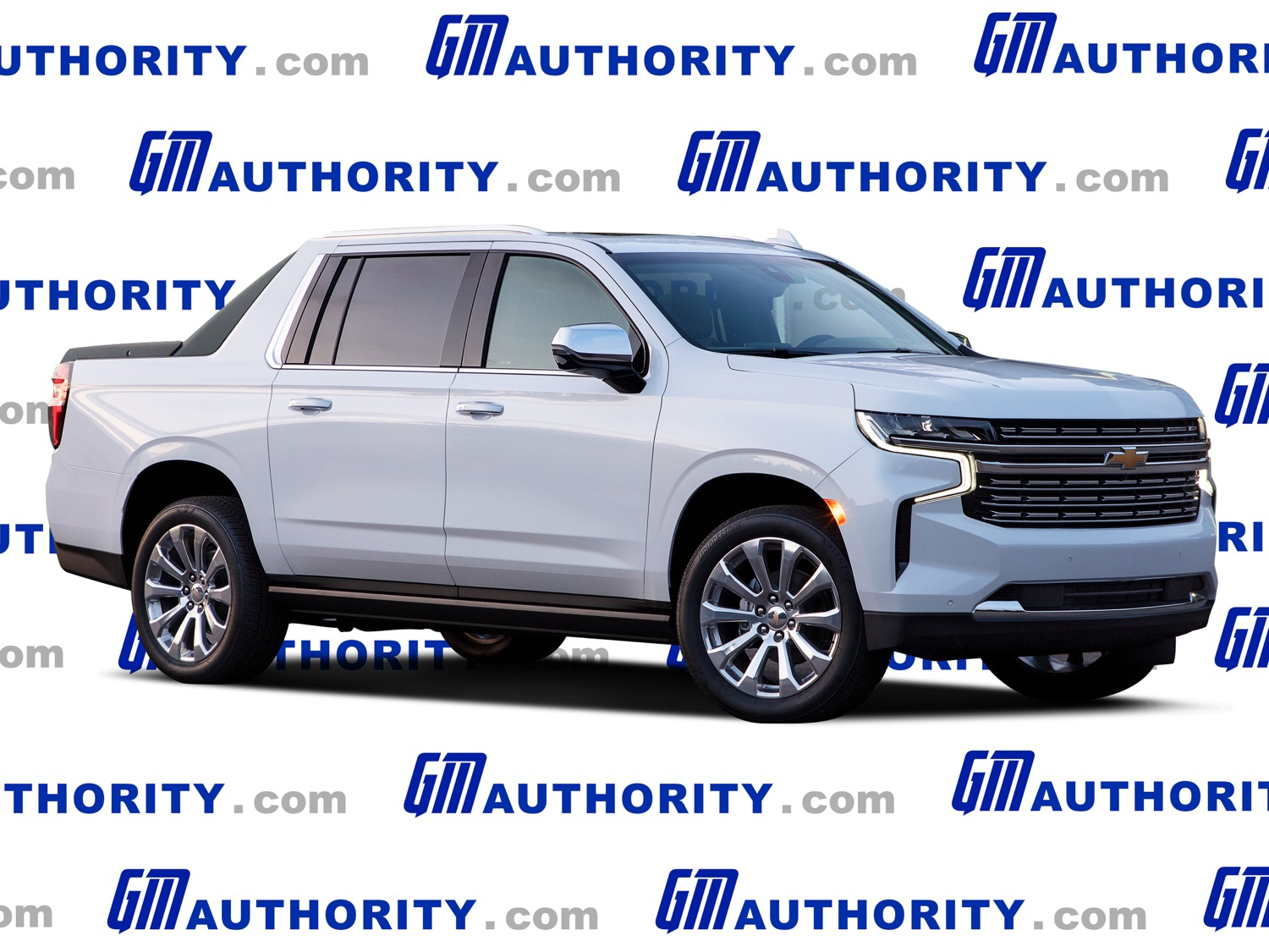 2021 Chevrolet Avalanche Rendered | Gm Authority 2021 Chevy Silverado 2500 Manual, Near Me, New Body Style