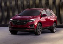 2021 Chevy Traverse Rs Colors, Used, Mpg