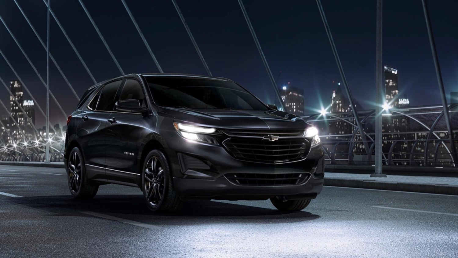 2021 Chevrolet Equinox Rendered | Gm Authority 2021 Chevy Equinox Premier Lease Deals, Test Drive, Fwd