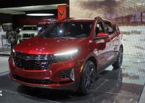 2021 Chevrolet Equinox Lt Near Me, Options, Pictures