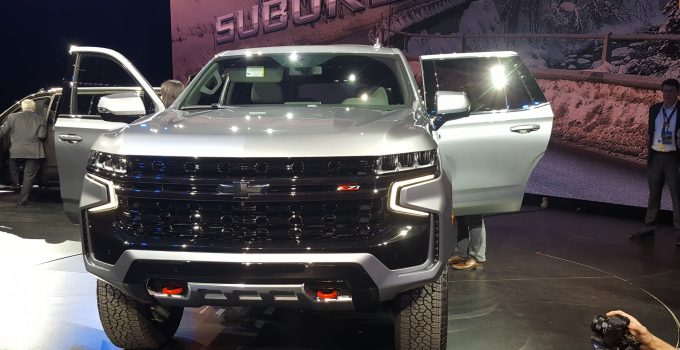 2021 Chevy Colorado Zr2 Bison Colors, Ground Clearance, Interior