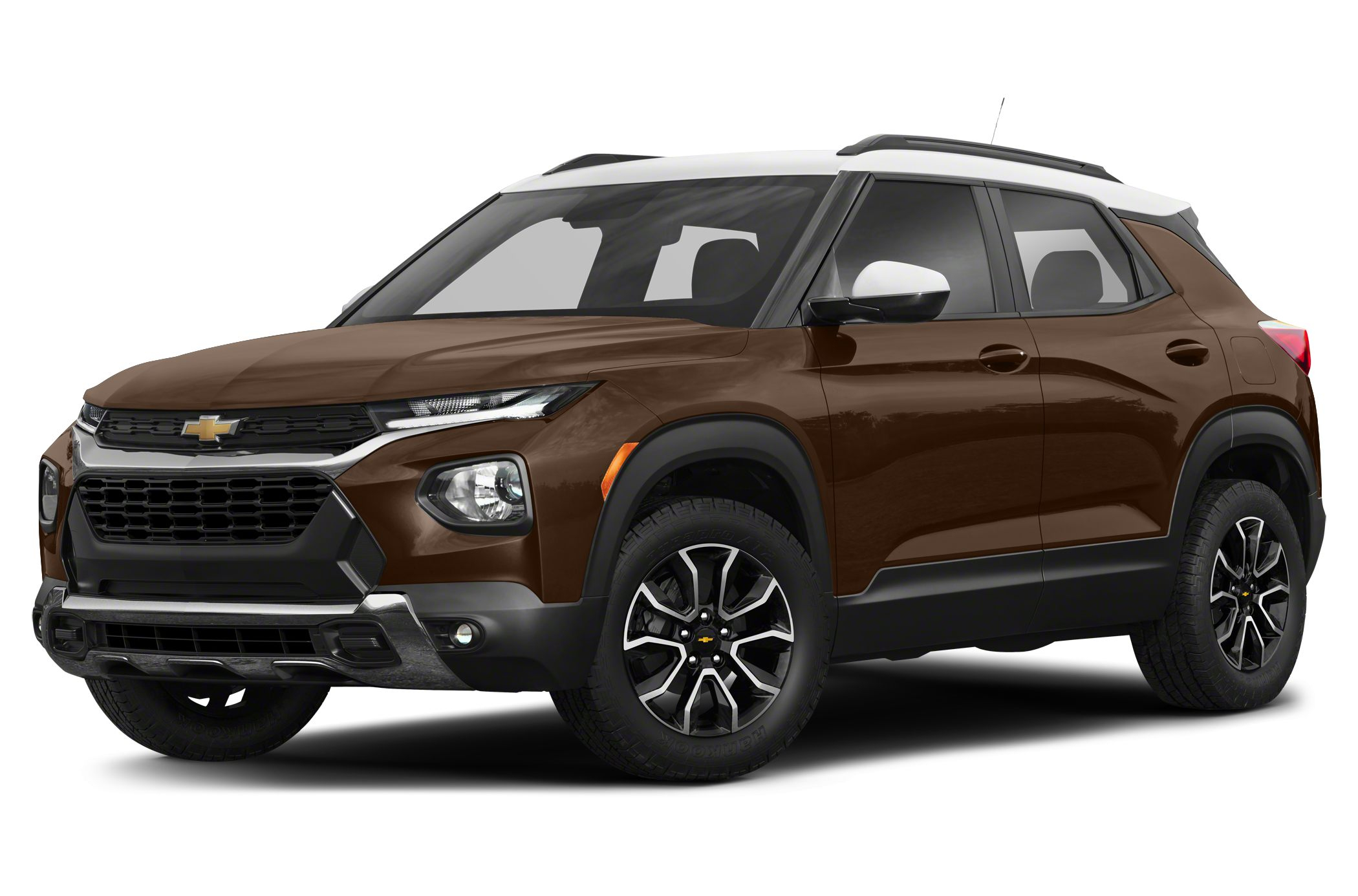 2021 Chevy Blazer Weight, Width, Build Your Own | 2022 Chevy