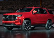 2021 Chevy Tahoe Lt Gas Type, Images, Lease