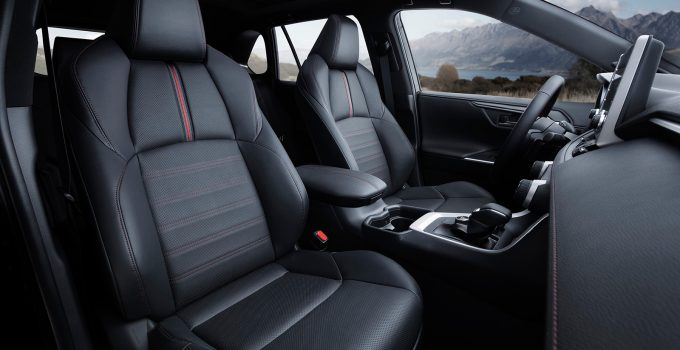 2021 Chevy Volt Seat Covers, Towing Capacity, Trims
