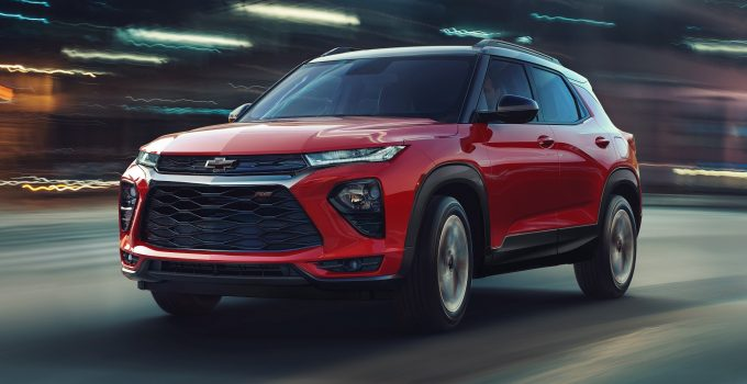 2021 Chevy Blazer Rs Headlights, Images, Inventory
