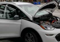 2021 Chevy Bolt Charger, Consumer Reviews, Dimensions