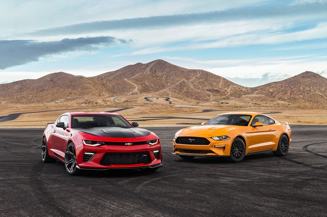 2021 chevy camaro ss owners manual, pictures, price | 2022
