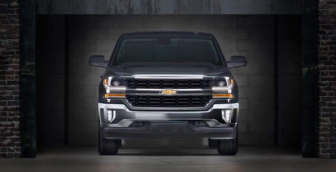 2021 Chevy Silverado Rst Mpg, Meaning, Owners Manual