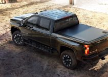 2021 Chevy Silverado 1500 Double Cab Accessories, Seat Covers, Models