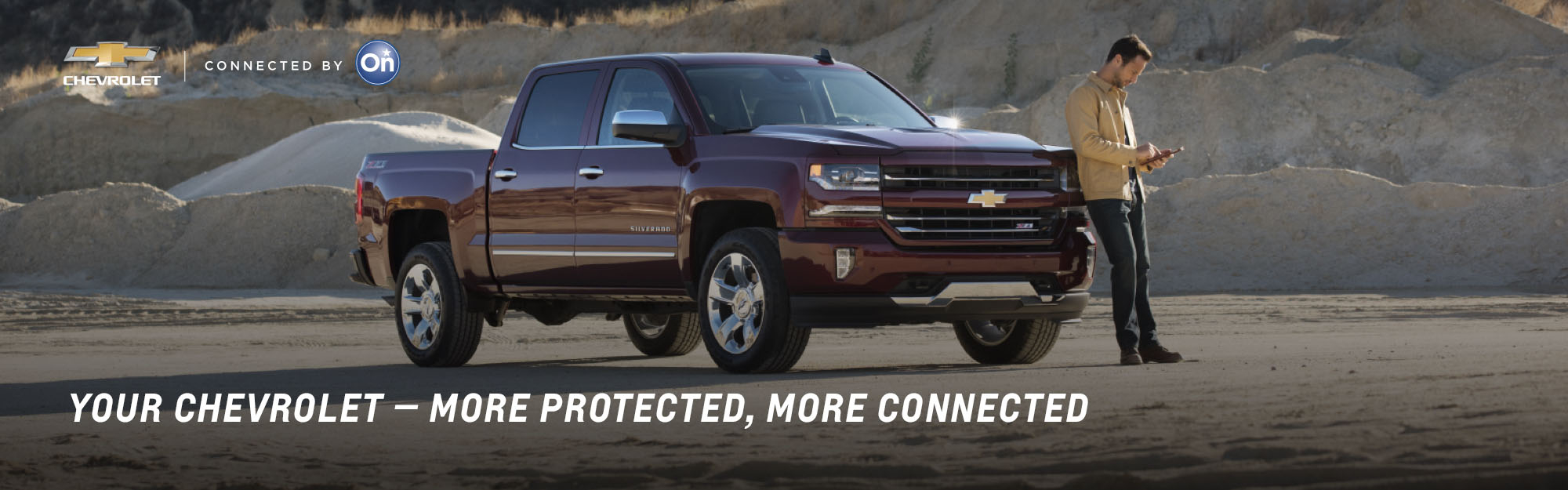 Experience The Safety And Security Of Driving With Onstar 2021 Chevrolet Silverado Navigation System, New Features, Oil Capacity