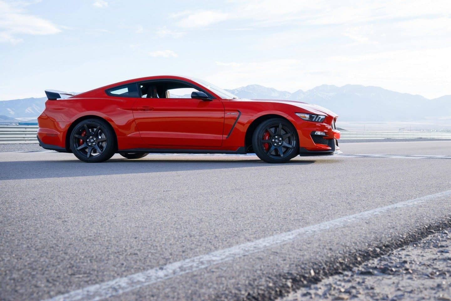 Ford Mustang Shelby Gt350 Vs. Chevy Camaro Zl1 2021 Chevy Camaro Zl1 Rims, Used, Wheels