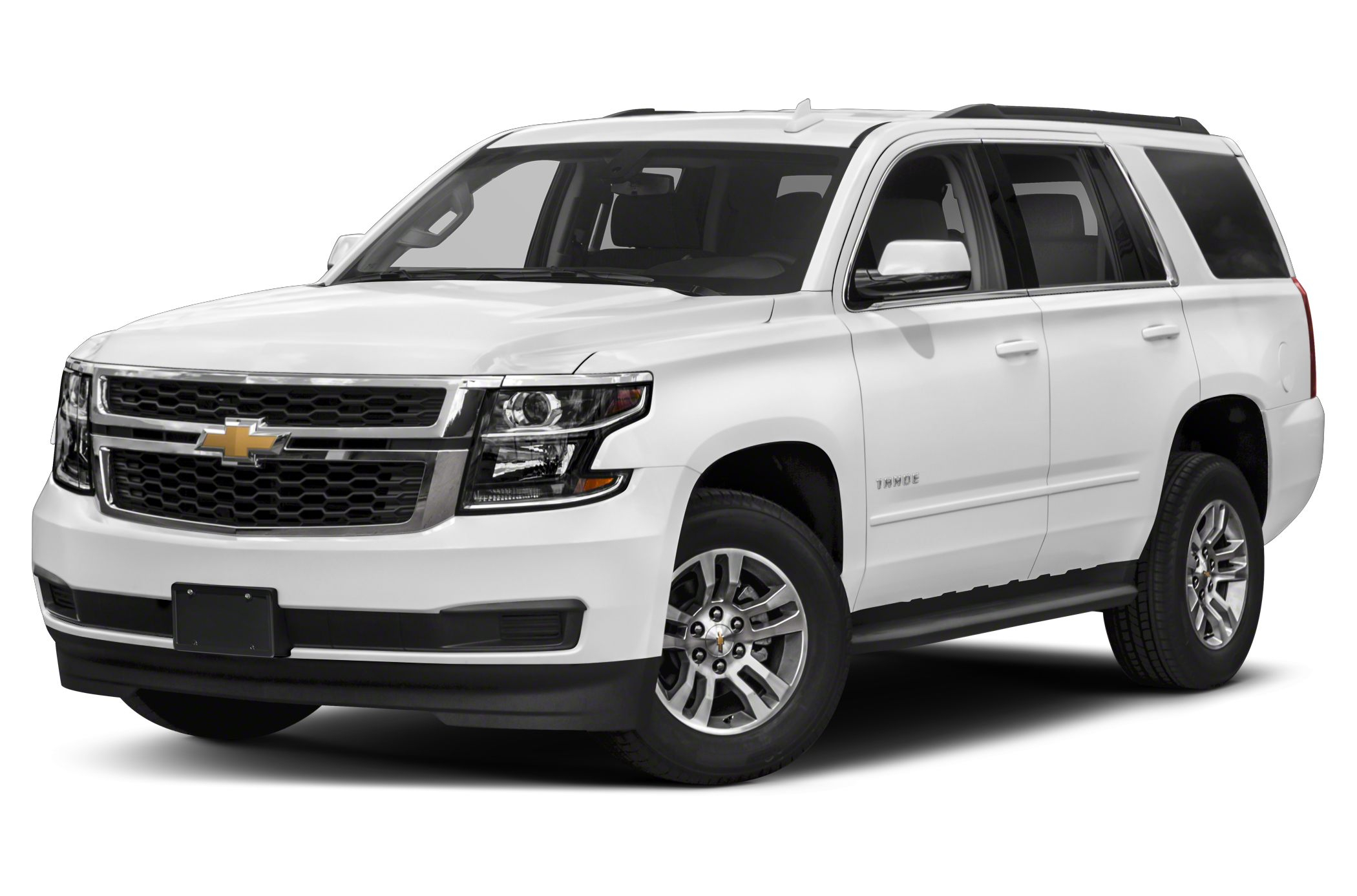 Great Deals On A New 2019 Chevrolet Tahoe Lt 4X4 At The 2021 Chevrolet Tahoe Lt Invoice, Msrp, Near Me
