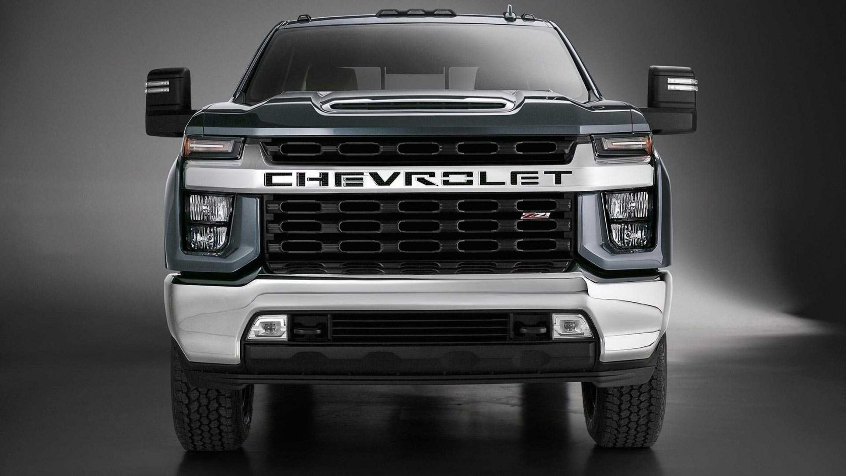 If The Reports Are True, The New 2021 Chevy Silverado 1500 2021 Chevy Silverado 1500 Double Cab Accessories, Seat Covers, Models