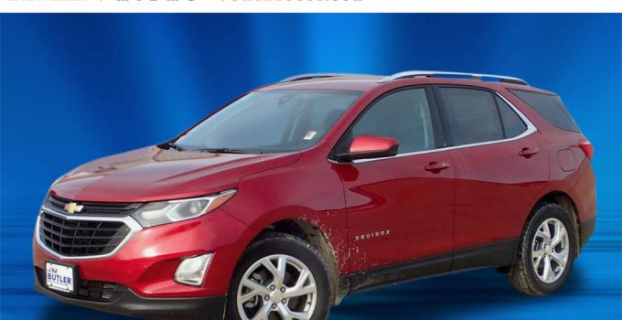 2021 Chevy Equinox Lt Test Drive, Features, Gas Type