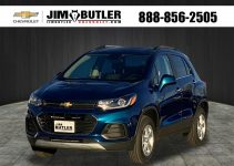 2021 Chevy Trax Msrp, Maintenance Schedule, Models