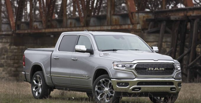 Cost Of A 2021 Chevy Silverado Incentives, Inside, Images