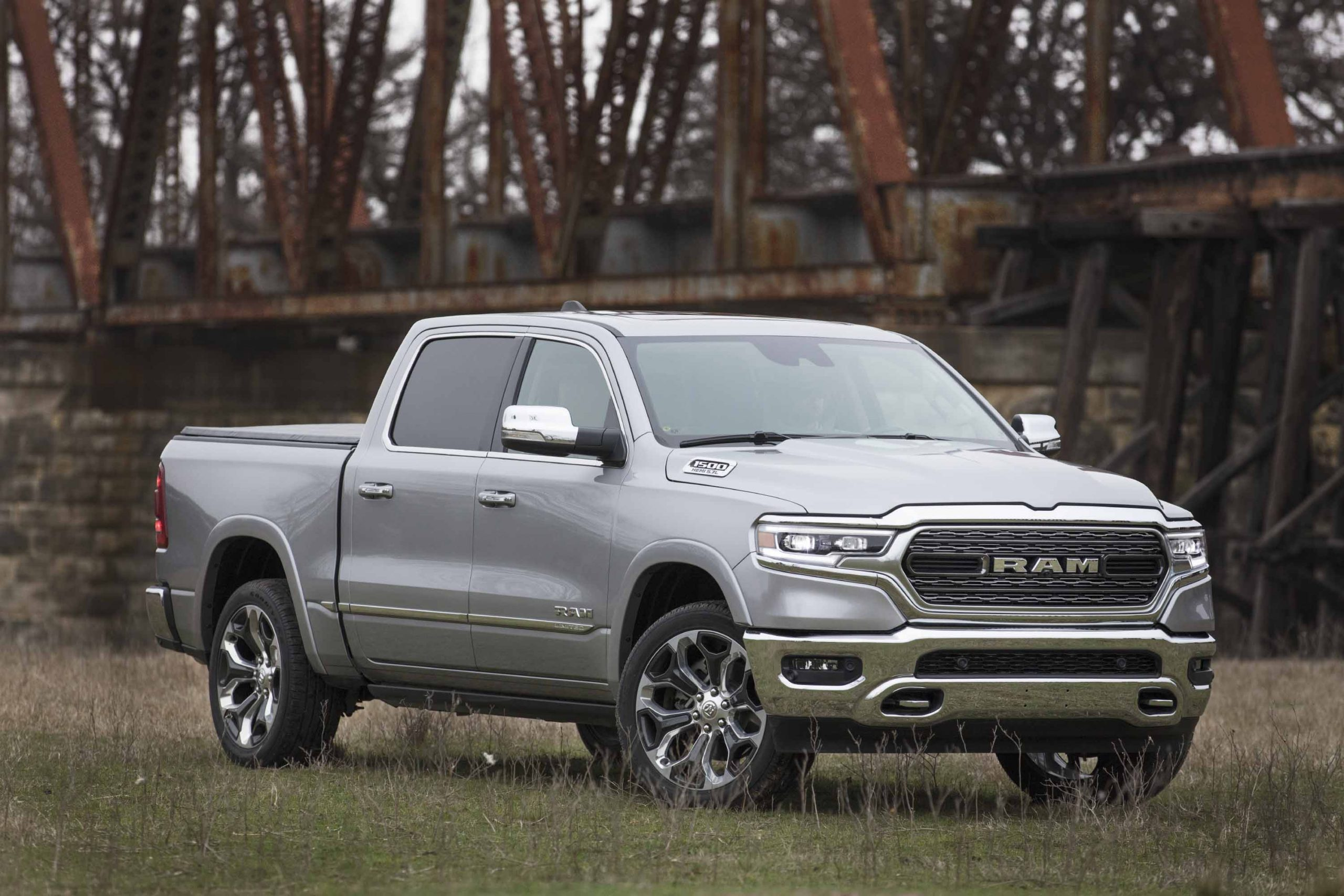 Pickup Truck Prices Reach Record Highs Cost Of A 2021 Chevy Silverado Incentives, Inside, Images
