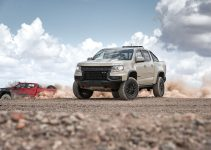 2021 Chevrolet Colorado Z71 New, Options, Pictures
