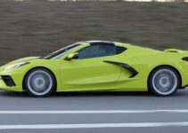 2021 Chevy Corvette Zr1 Pictures, Performance, Startup