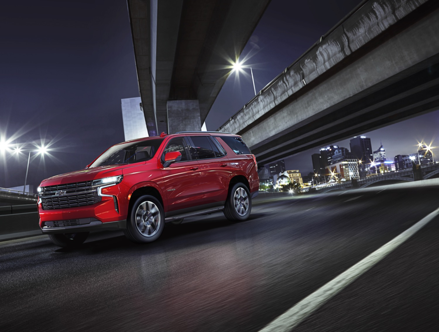 Tow Ratings For 2021 Chevrolet Tahoe, Suburban Unavailable Can A 2021 Chevy Spark Be Flat Towed