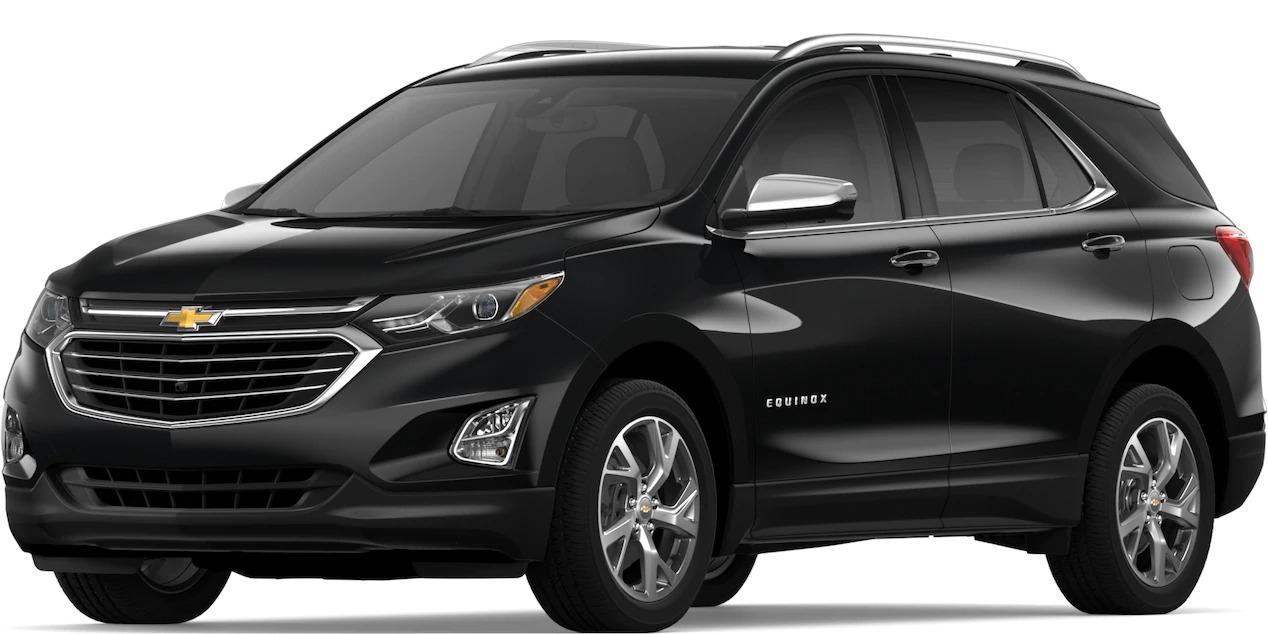 What Colors Does The Equinox Have? - Craig Dunn Chevy Buick 2021 Chevy Equinox Premier Awd Specs, Cargurus, Interior Colors