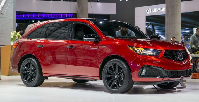 2022 Chevrolet Trax Bolt Pattern, Build And Price, Configurations