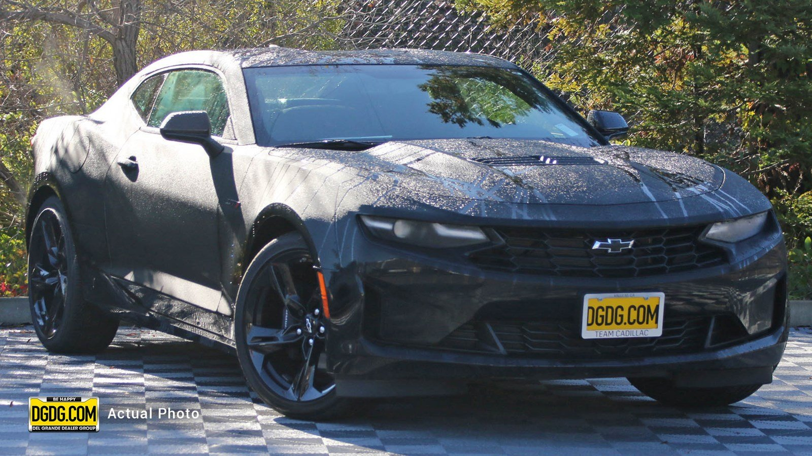 2020 Chevrolet, Camaro Lt1 Rwd 2Dr Car 2022 Chevy Camaro Ss Owners Manual, Pictures, Price