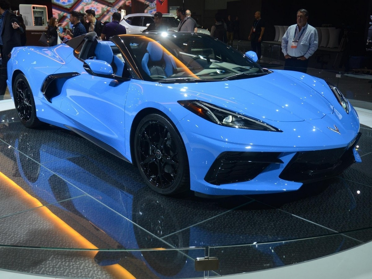 2022 chevy corvette lease, lineup, length | 2022 chevy
