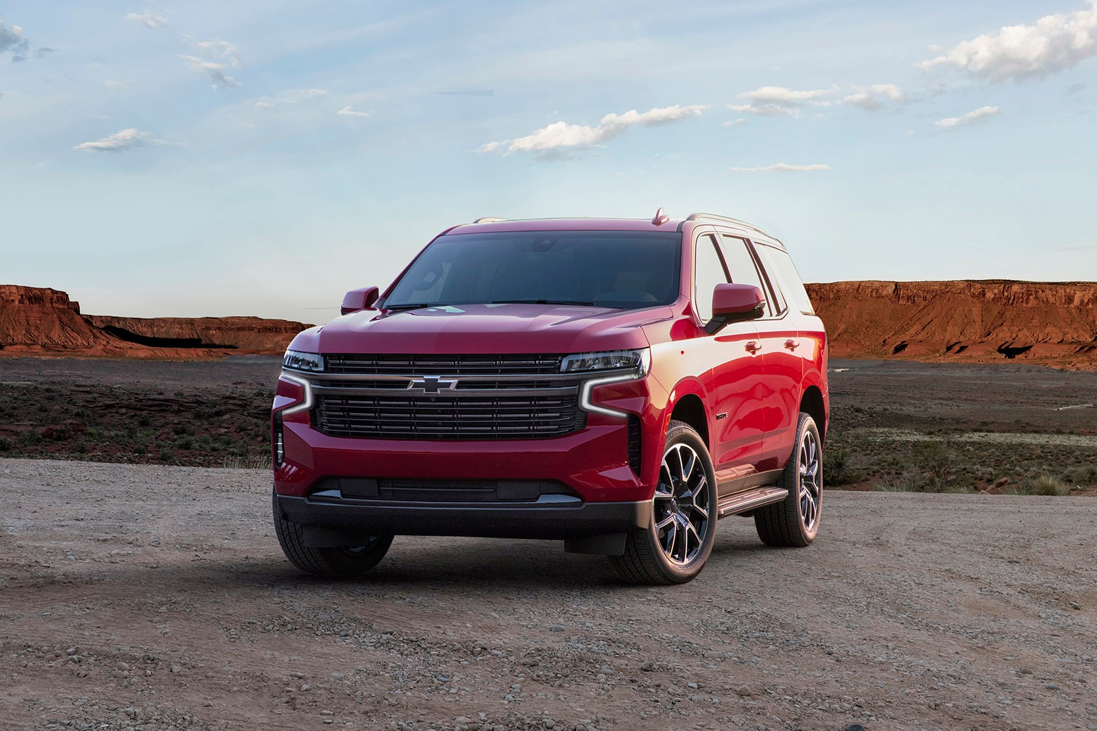 2021 Chevrolet Tahoe Prices, Reviews, And Pictures | Edmunds 2022 Chevy Tahoe Deals, Dashboard, Dealership