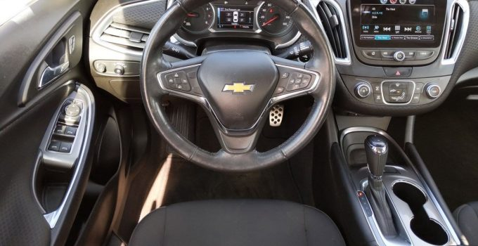 2021 Chevy Spark Interior Dimensions, Inventory, Turbo Kit