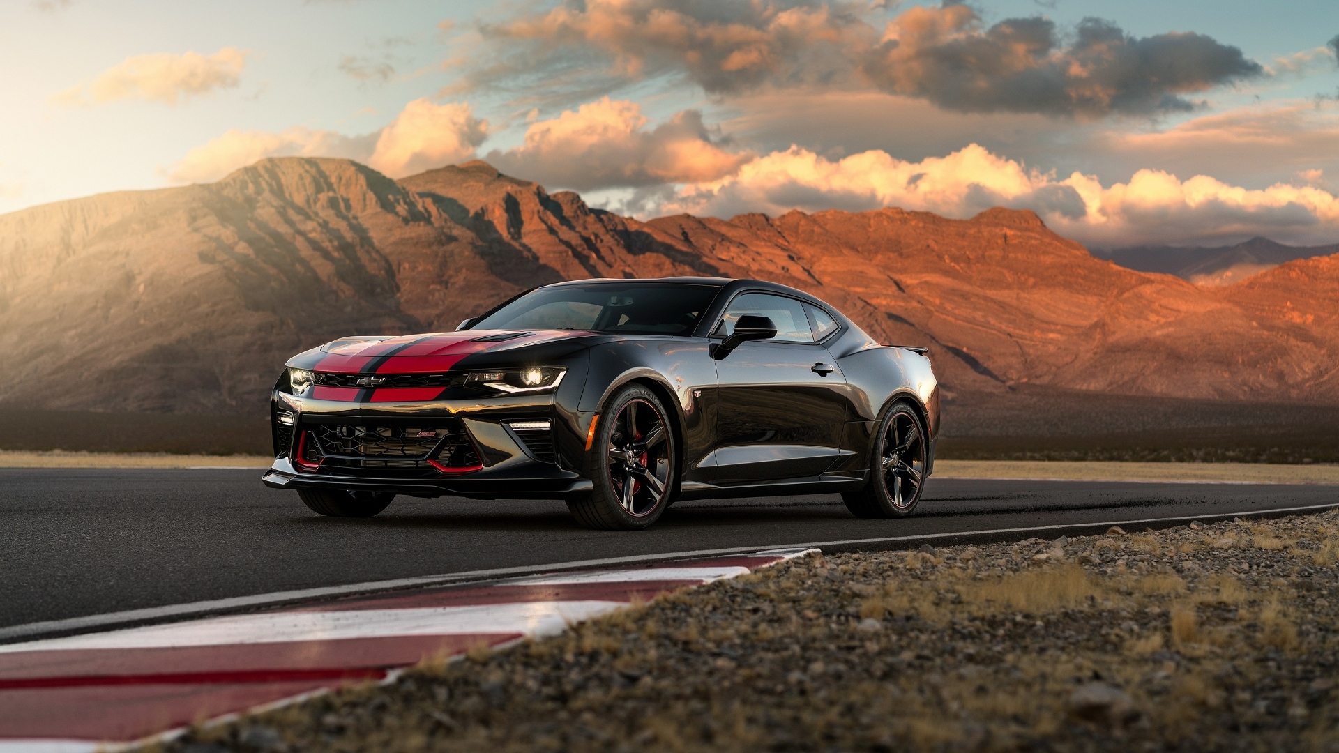 Chevy Introduces New Crate Engines, Performance Parts At Sema 2022 Chevy Camaro Parts, Problems, Performance Parts