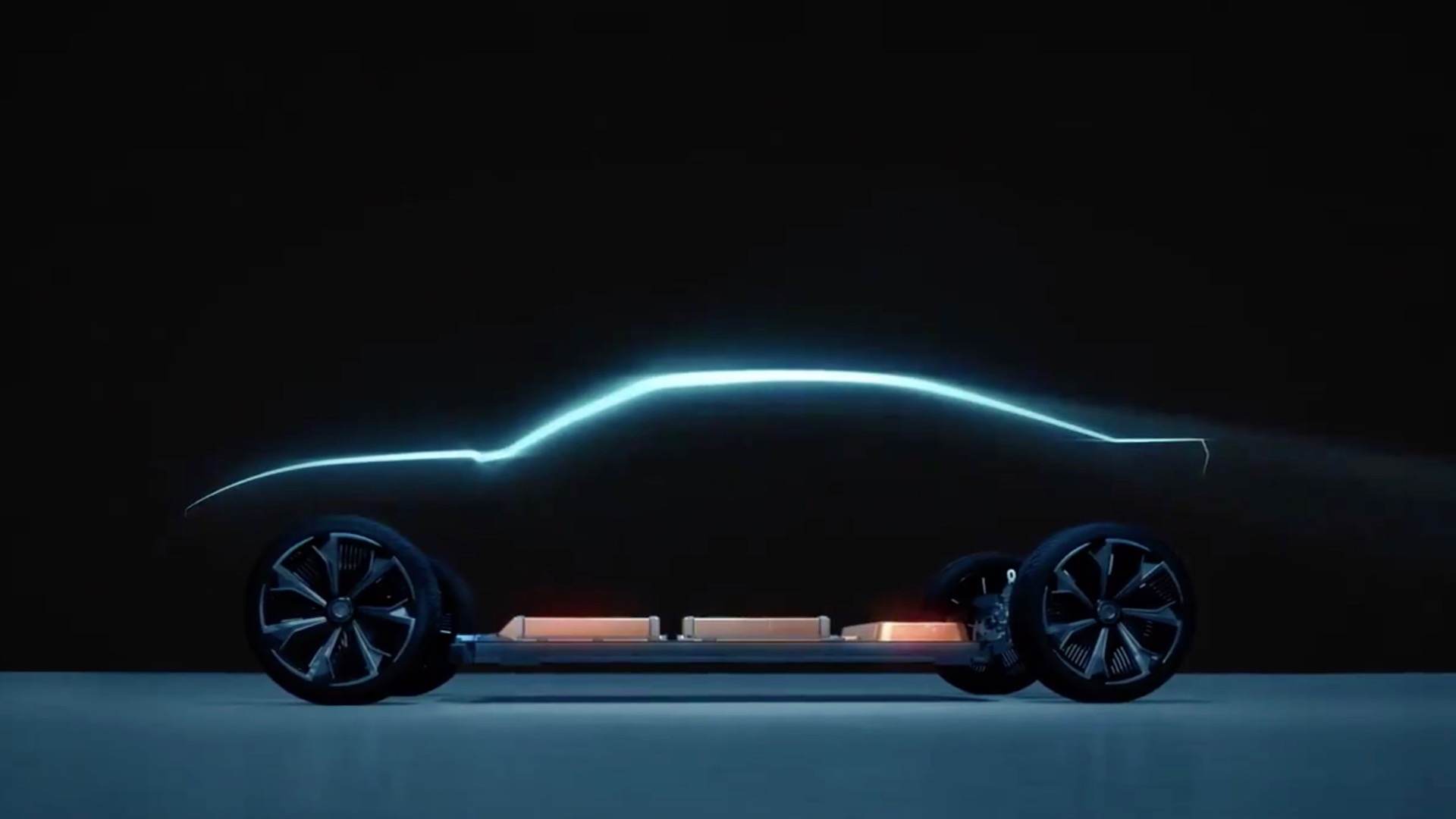 Electric Chevy Camaro? Gm Says It'll Mull It 2022 Chevy Corvette Test Drive, Engine, Electric