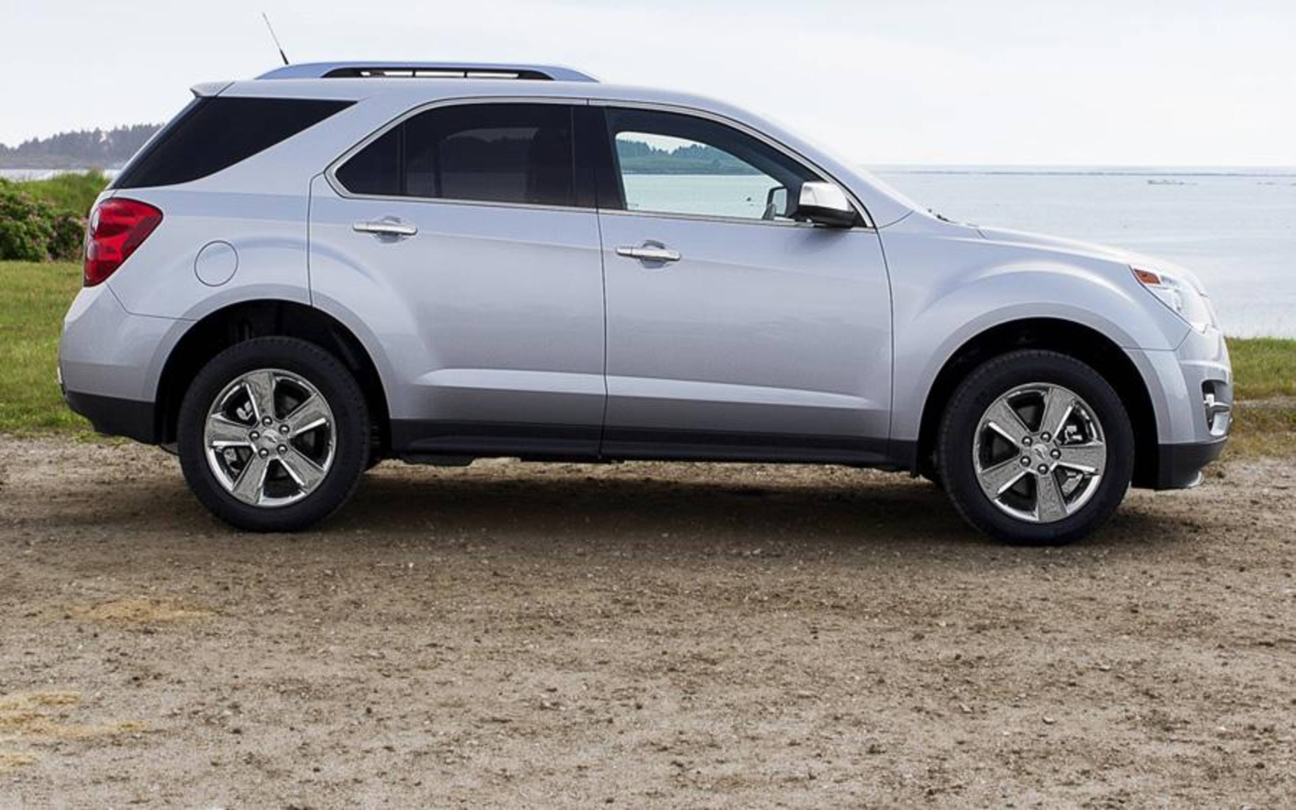 Gm To Reprogram Some Oil-Life Monitors   Get The Latest Car 2022 Chevy Traverse Oil, Owners Manual, Problems